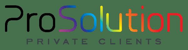 ProSolution Private Clients