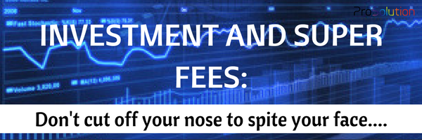 Hostplus balanced investment option
