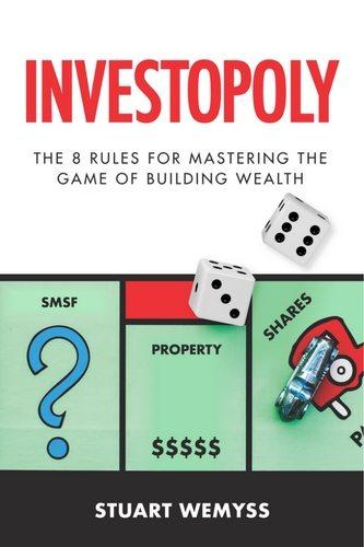 Investopoly