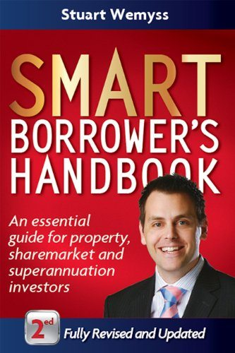 smart borrowers handbook